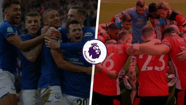 everton-vs-southampton-Premier-League-2019-20.
