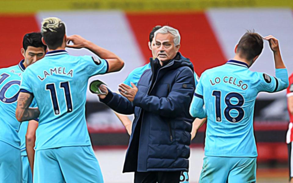 jose-mourinho-vs-sheffield
