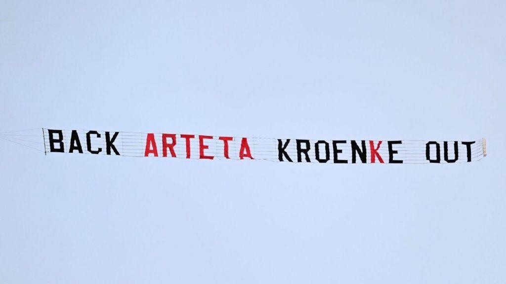 kroenke_out