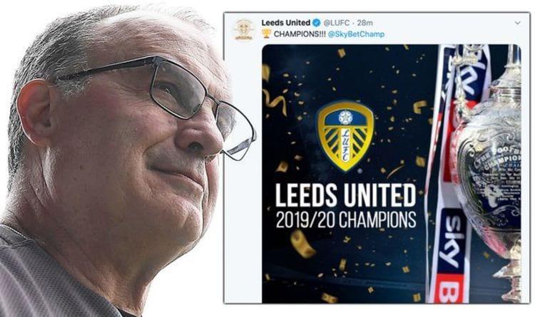 leedsunited_2019-20_champions
