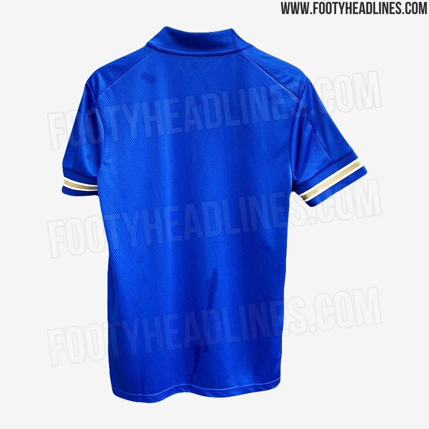 leicester-city-20-21-home-kit