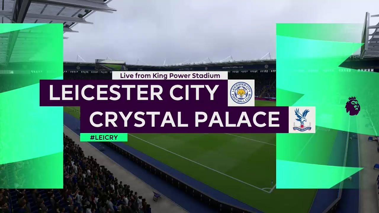 leicester-city-vs-crystal-palace-preview-fifa