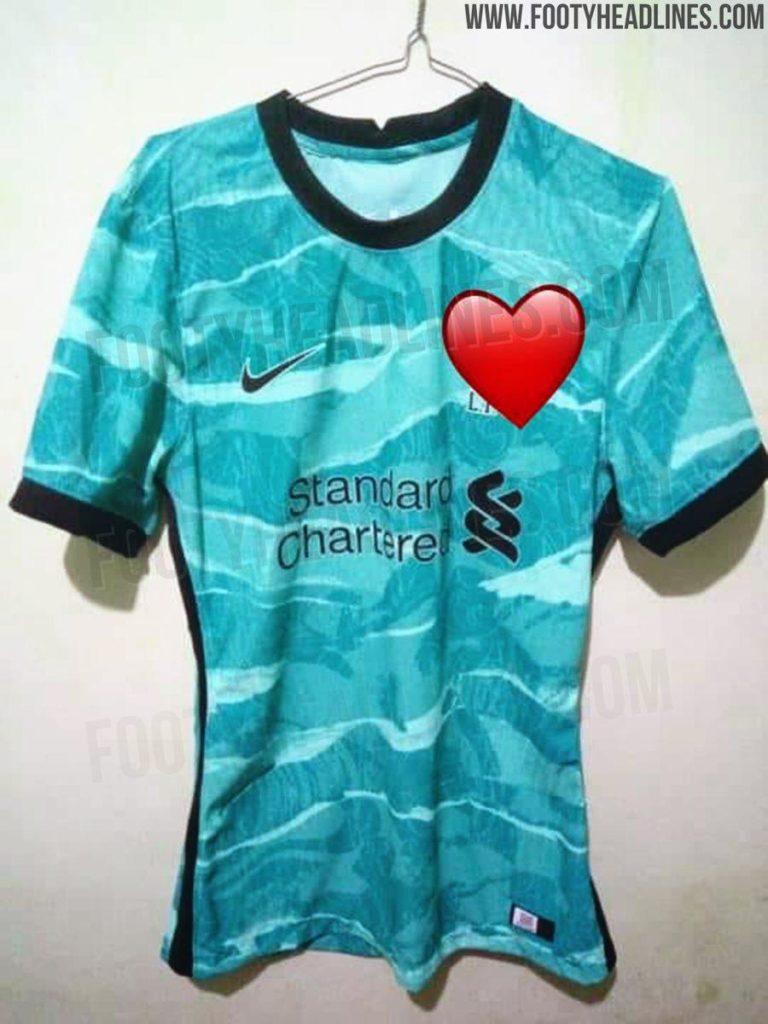 liverpool-20-21-away-jersey