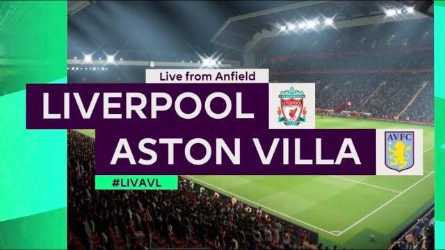 liverpool-vs-aston-villa-preview-fifa
