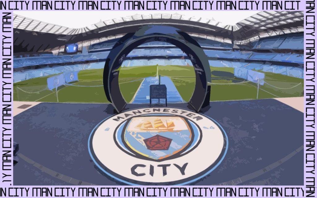 man-city-stadium