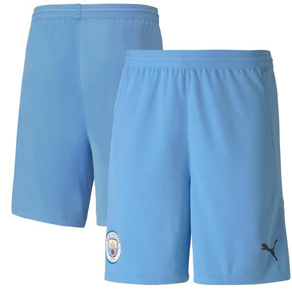 mancity-2020-21-home-kit-change-shorts
