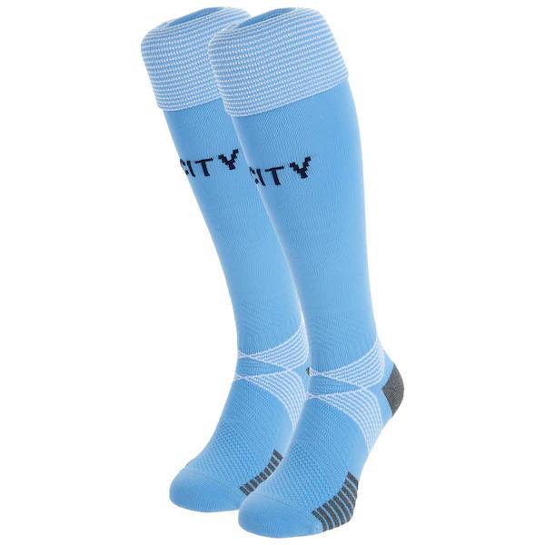 mancity-2020-21-home-kit-socks