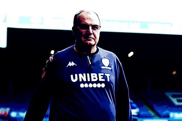 marcelo_bielsa_wallpaper
