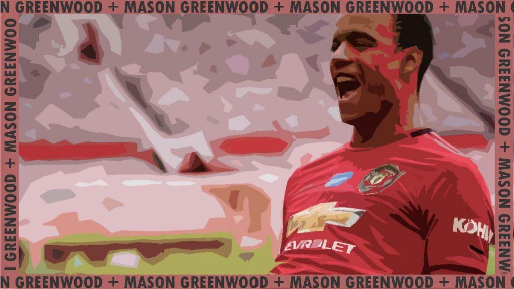 mason-greenwood-man-utd-new-contract