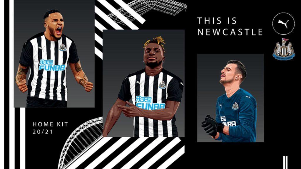newcastle-united-puma-home-kit-2020-21