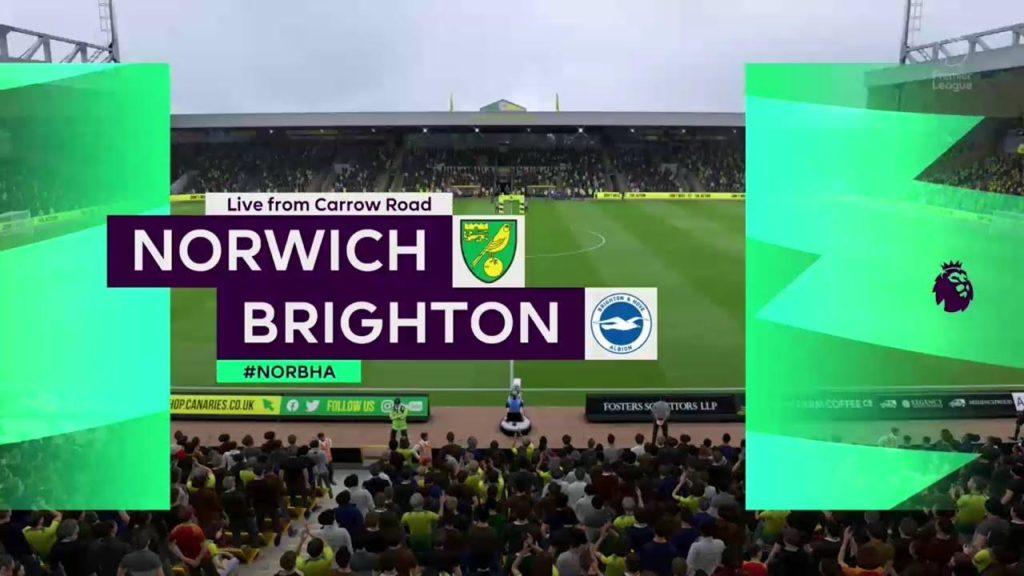 norwich-city-vs-brighton-fifa-preview