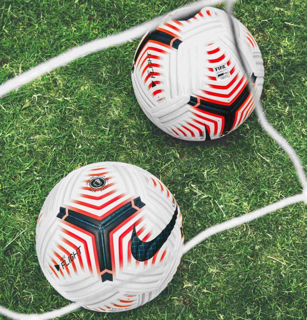 premierleague-2020-21-nike-ball