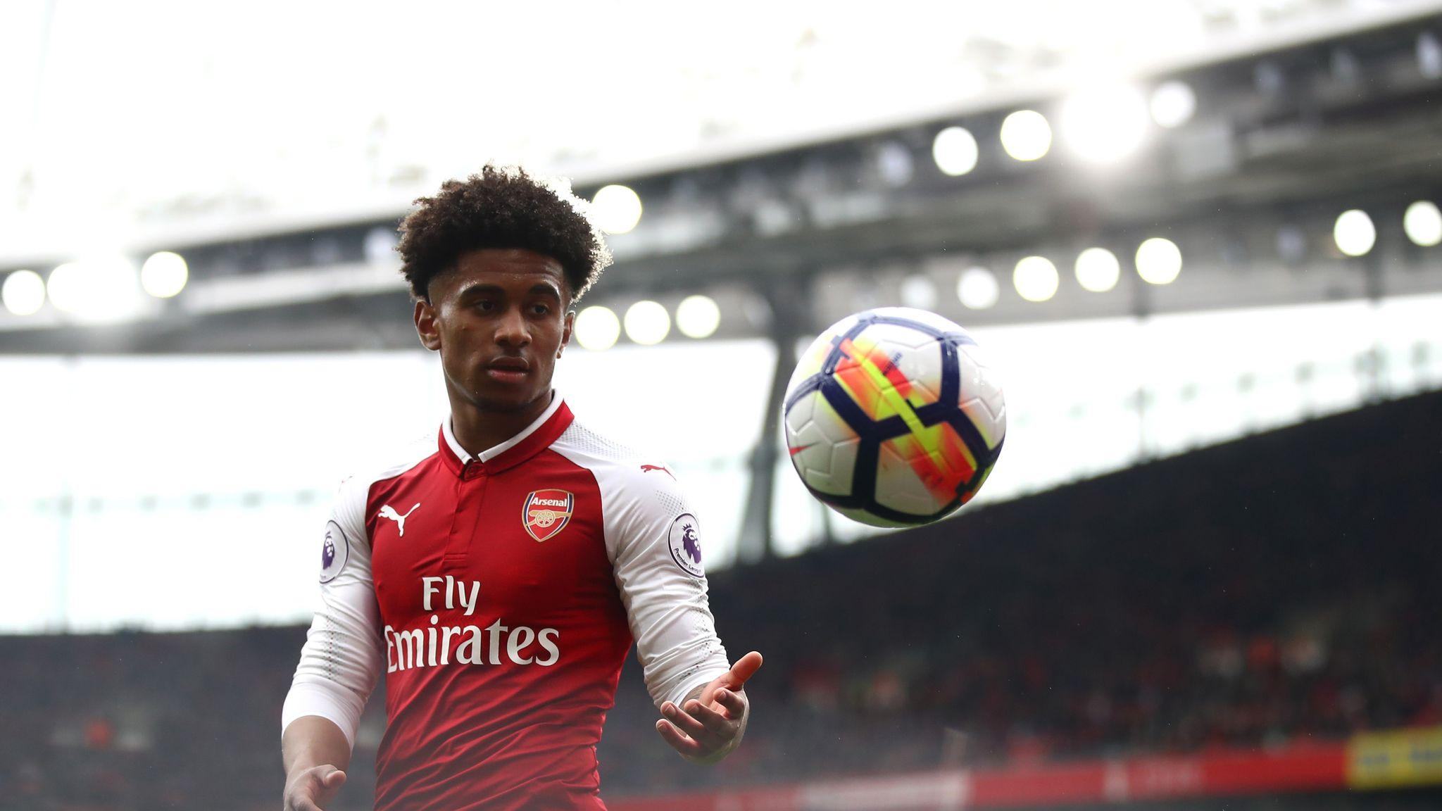 reiss-nelson-arsenal_wallpaper