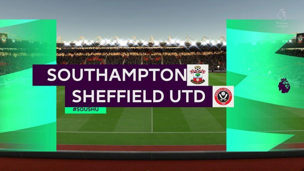 southampton-sheffield-united-preview