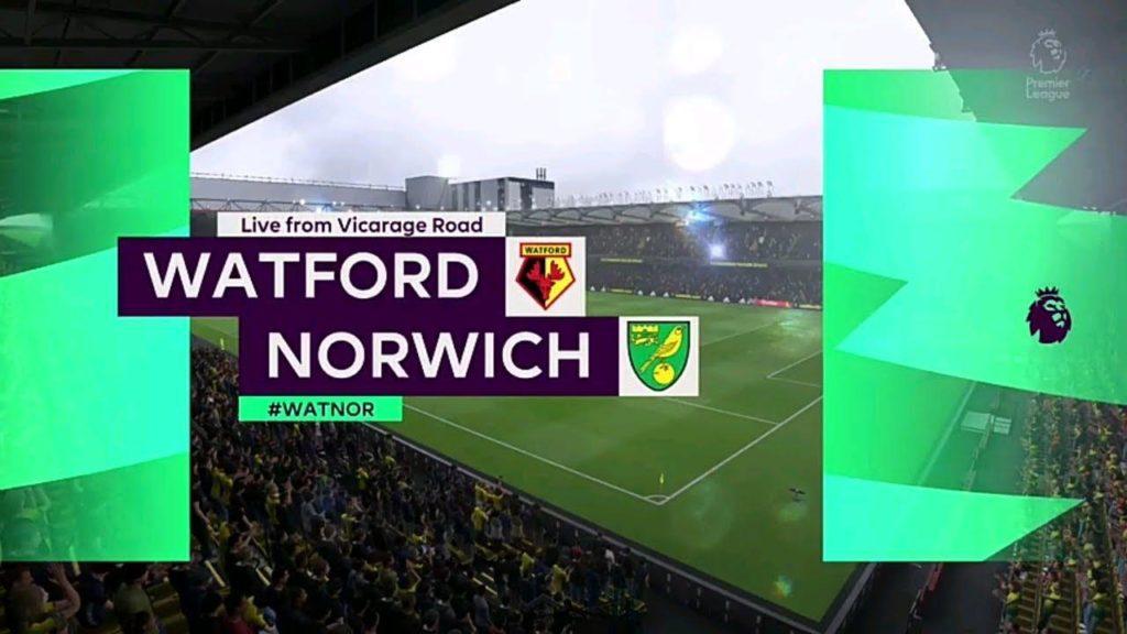 watford-norwich-preview