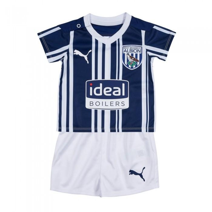 west-brom-home-kit-2020-21