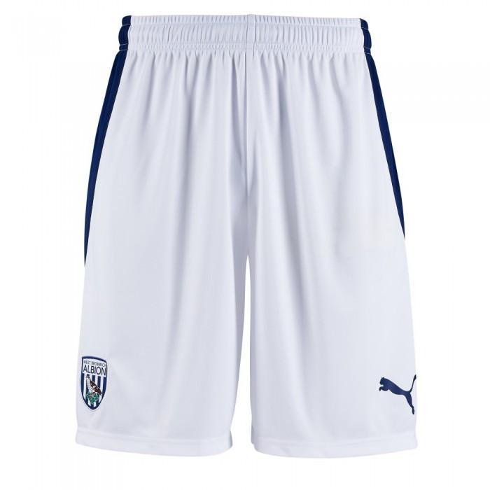 west-brom-home-kit-shorts-2020-21