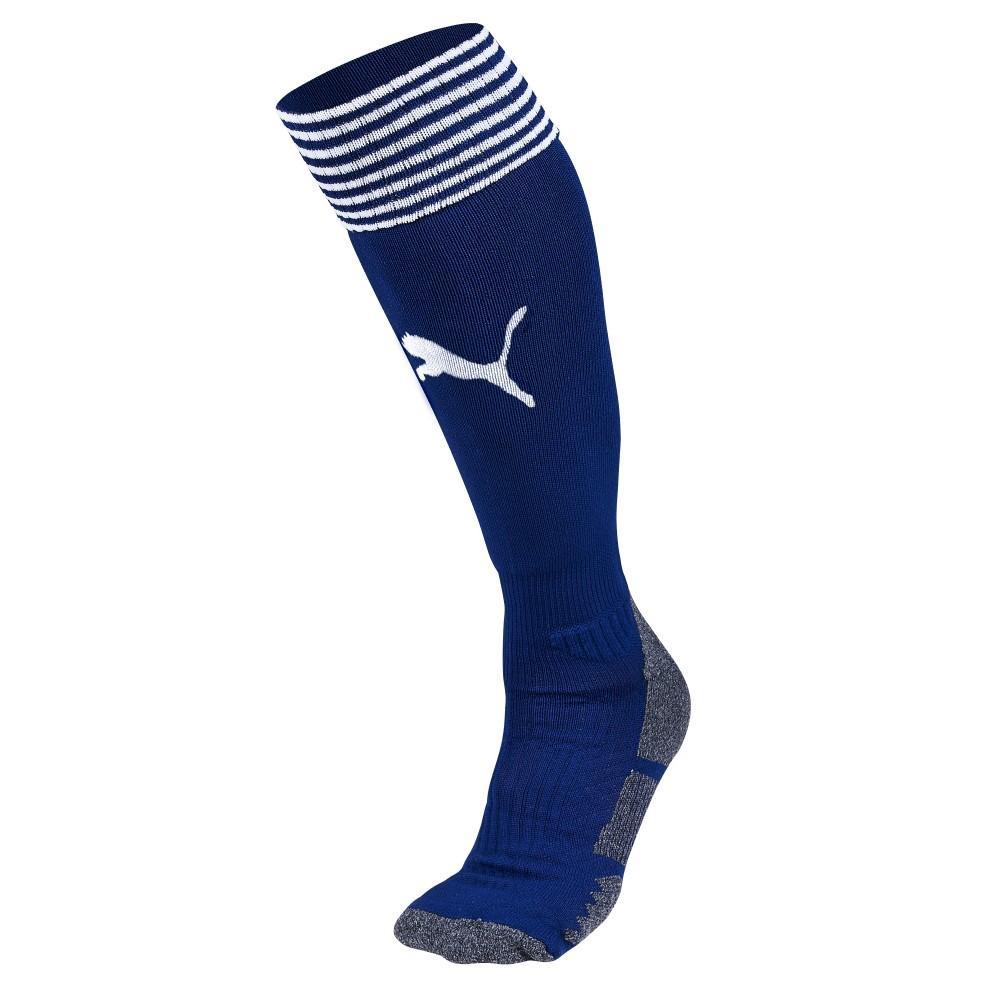 west-brom-home-kit-socks-2020-21
