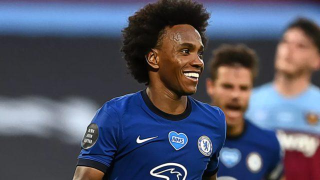 willian-chelsea-contract-situation