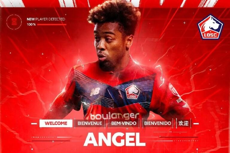 Angel_Gomes_Lille