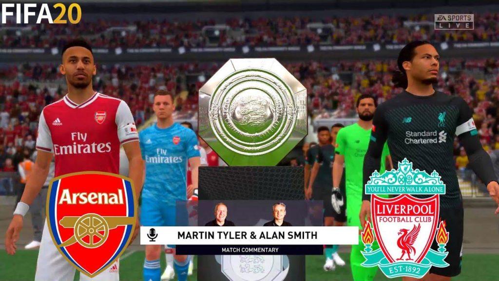 Arsenal_Liverpool_Community_Shield