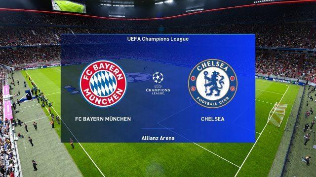Bayern_Munich_vs_Chelsea_preview