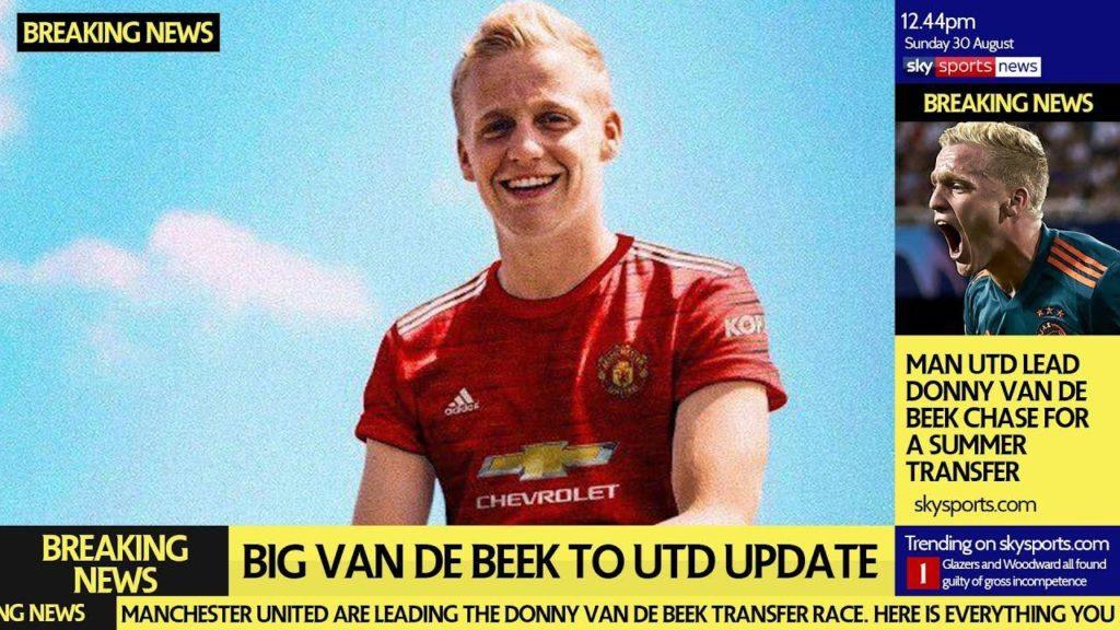 Donny_Van_de_Beek_manchester_united