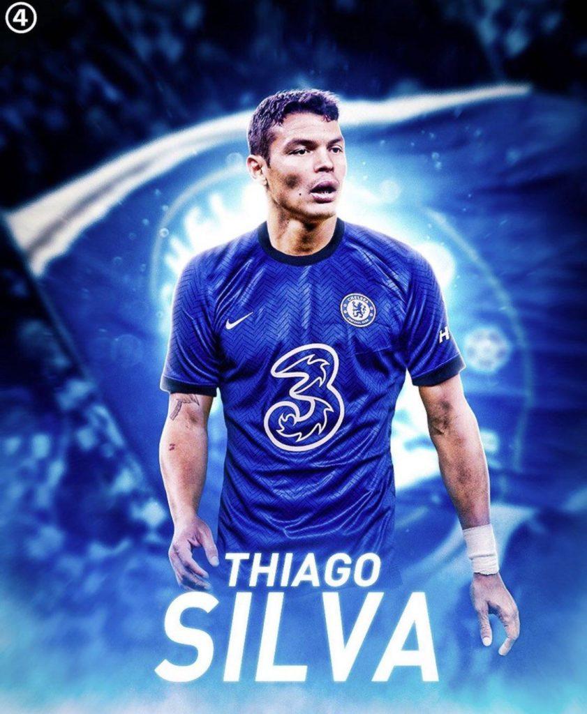 Thiago_Silva_Chelslea
