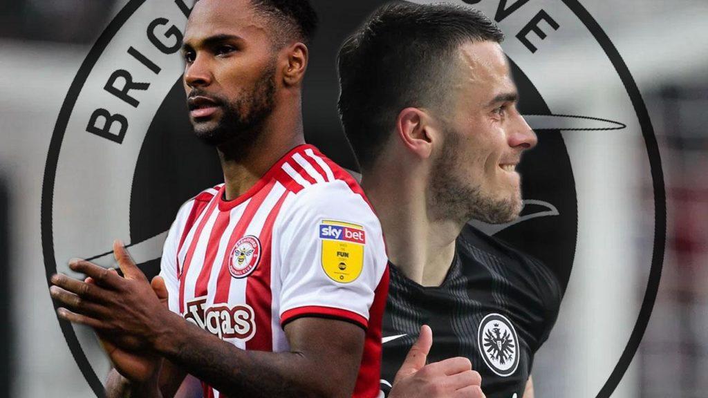 Filip-Kostić-Rico-Henry-Brighton-transfer