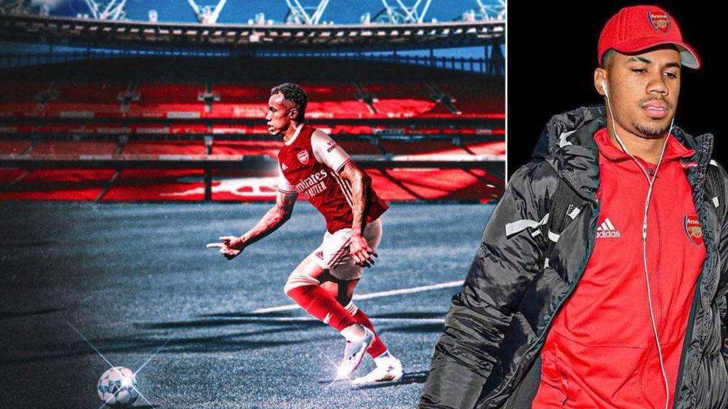 Gabriel-Magalhães-Arsenal-transfer