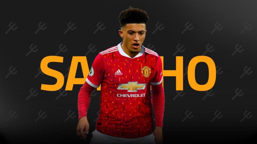 Jadon_Sancho_Manchester_United