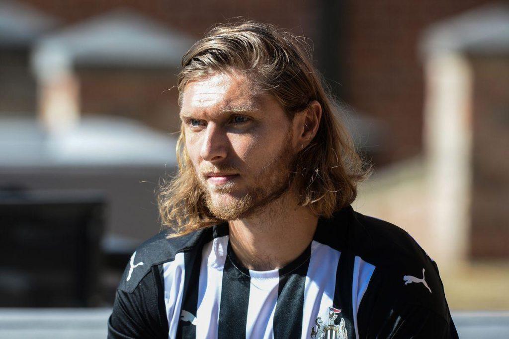 Jeff-Hendrick-Newcastle-United
