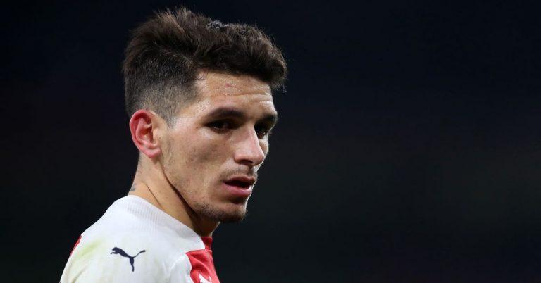 Arsenal Transfer Roundup: Ozil Exit Plan, Sanson Wanted, Atletico Wants Torreira