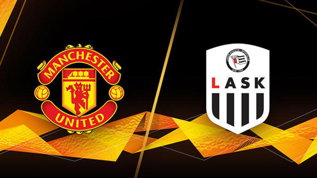 Manchester-United-vs-LASK-Preview