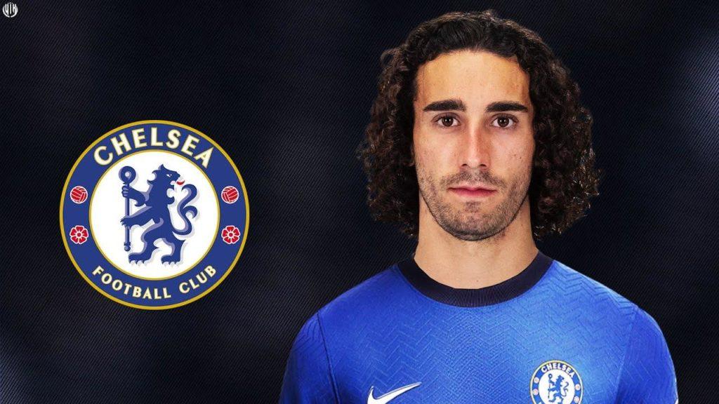 Marc-Cucurella-Chelsea