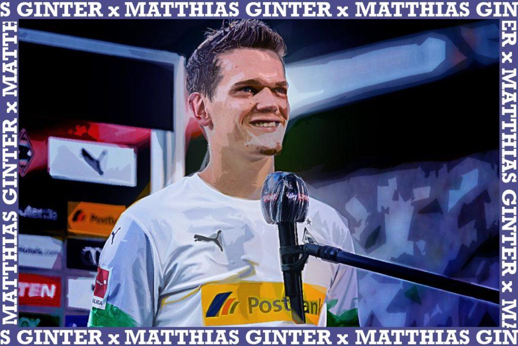 Matthias-Ginter-Chelsea