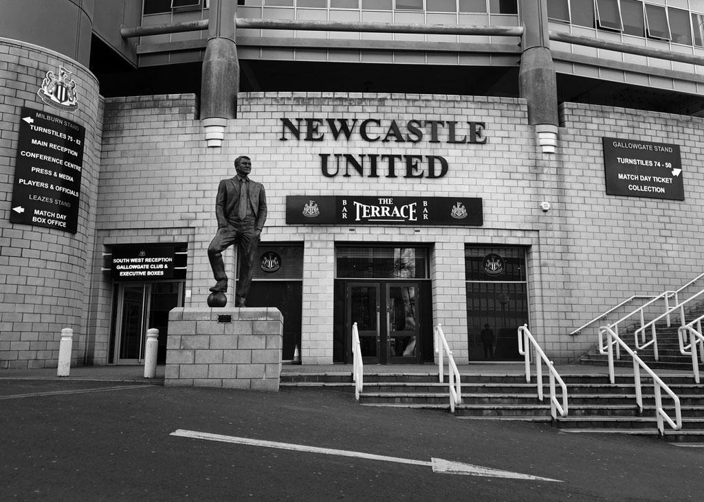Newcastle-transfer-rumours