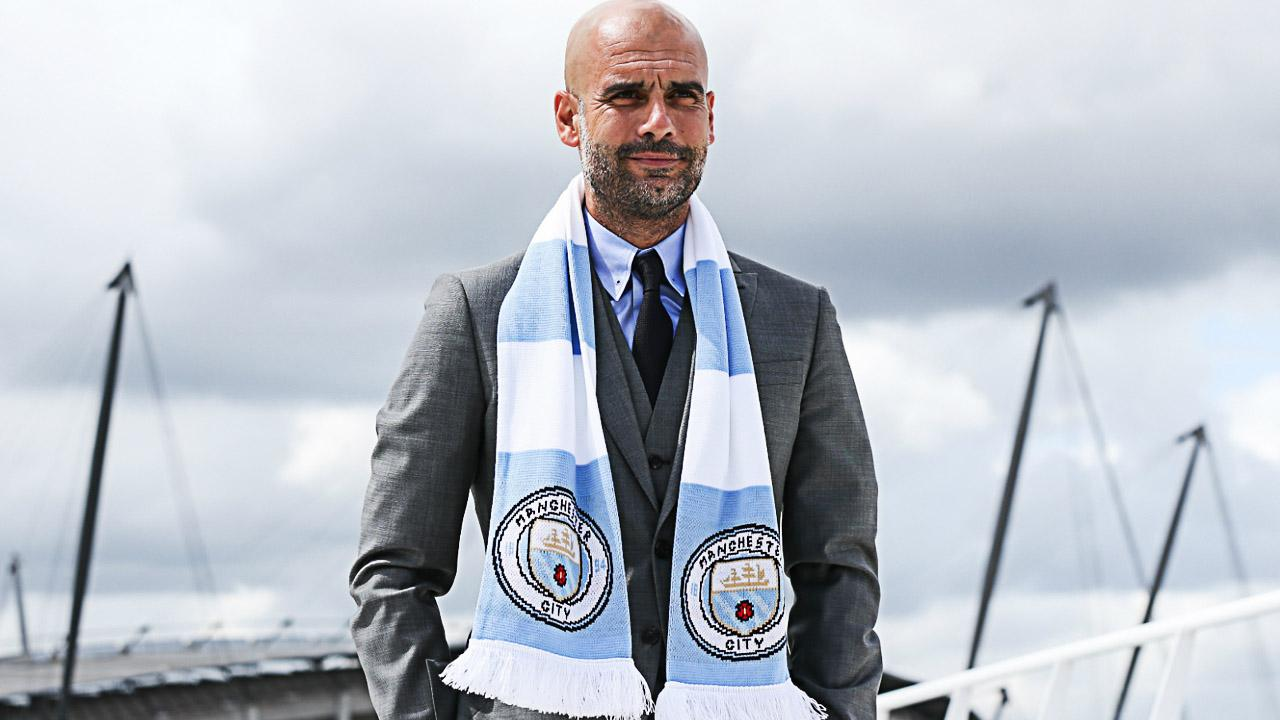 Pep_Guardiola_Manchester_City_spendings