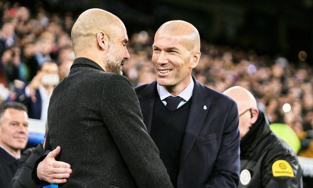 Pep_Guardiola_Zidane