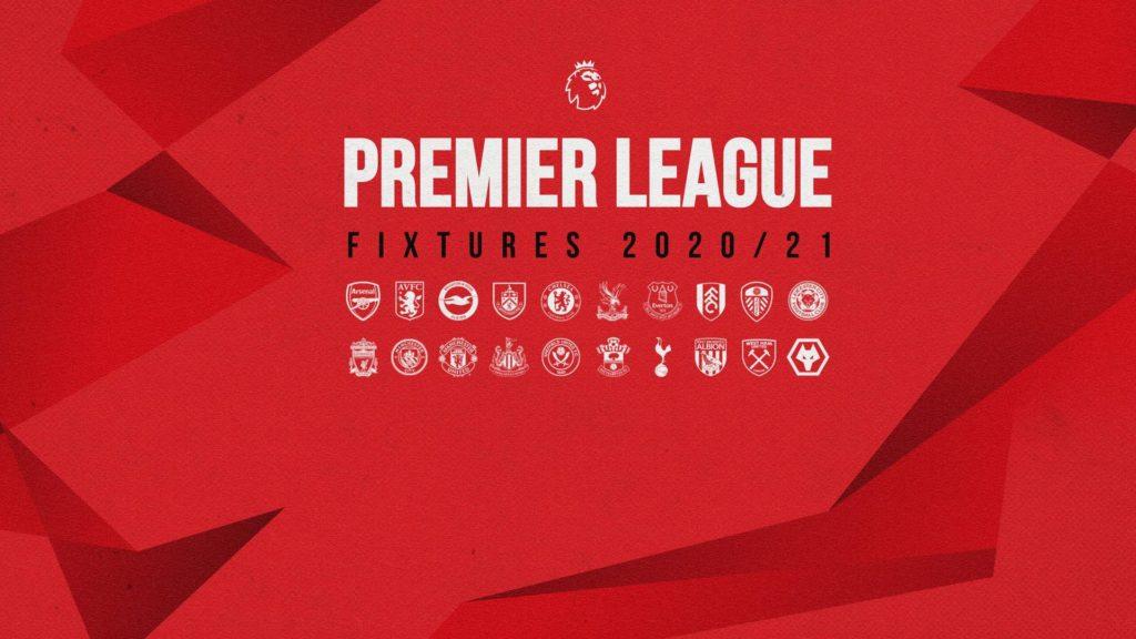 Premier_league_Fixtures_2020_21