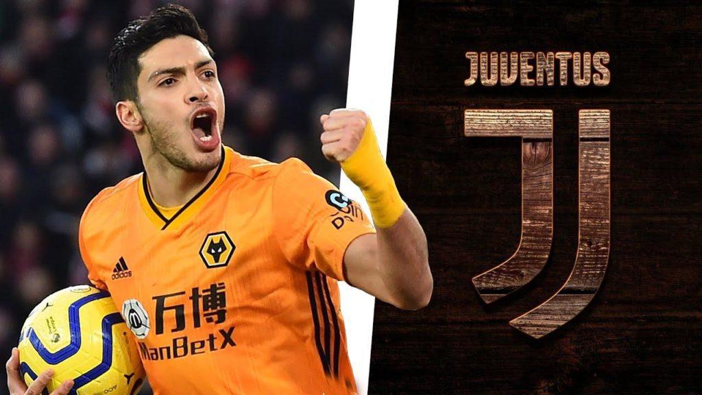 Juventus-Raul-Jimenez