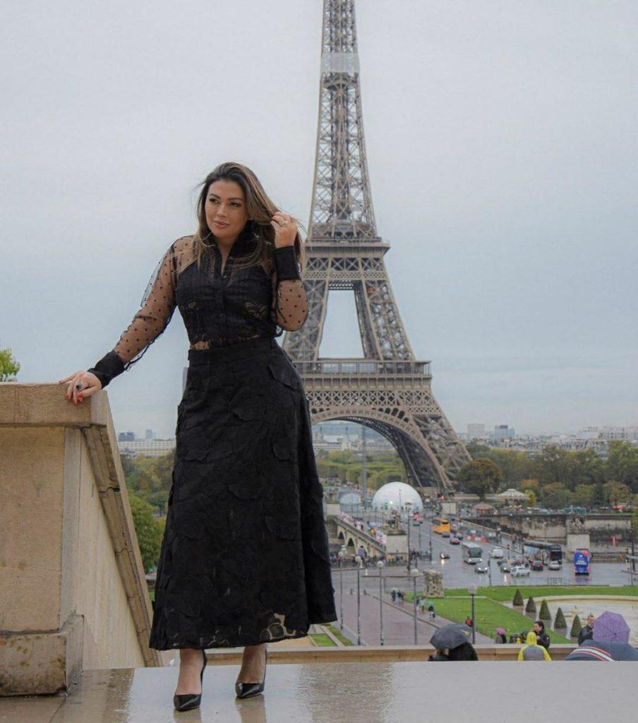 Vanessa_Martins_Paris