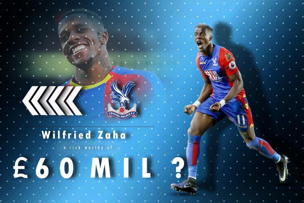 Wilfred_Zaha_Crystal_Palace