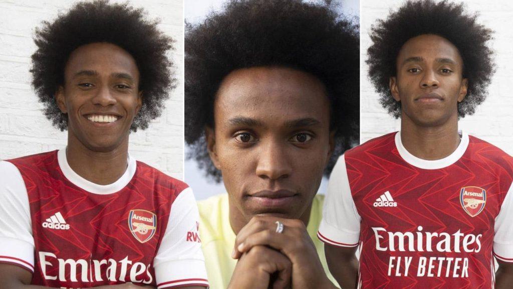 Willian_Arsenal_transfer