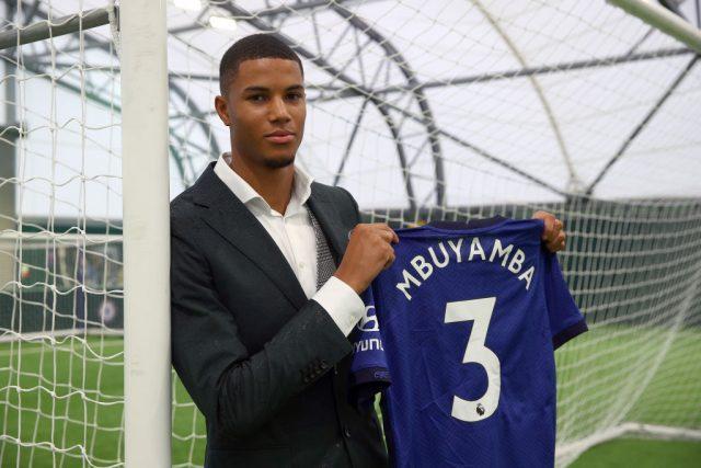 Xavier-Mbuyamba-Chelsea