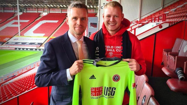 aaron-ramsdale-sheffield-united-transfer