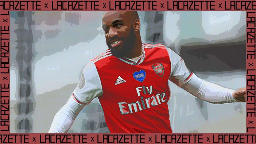 alex-lacazette-arsenal