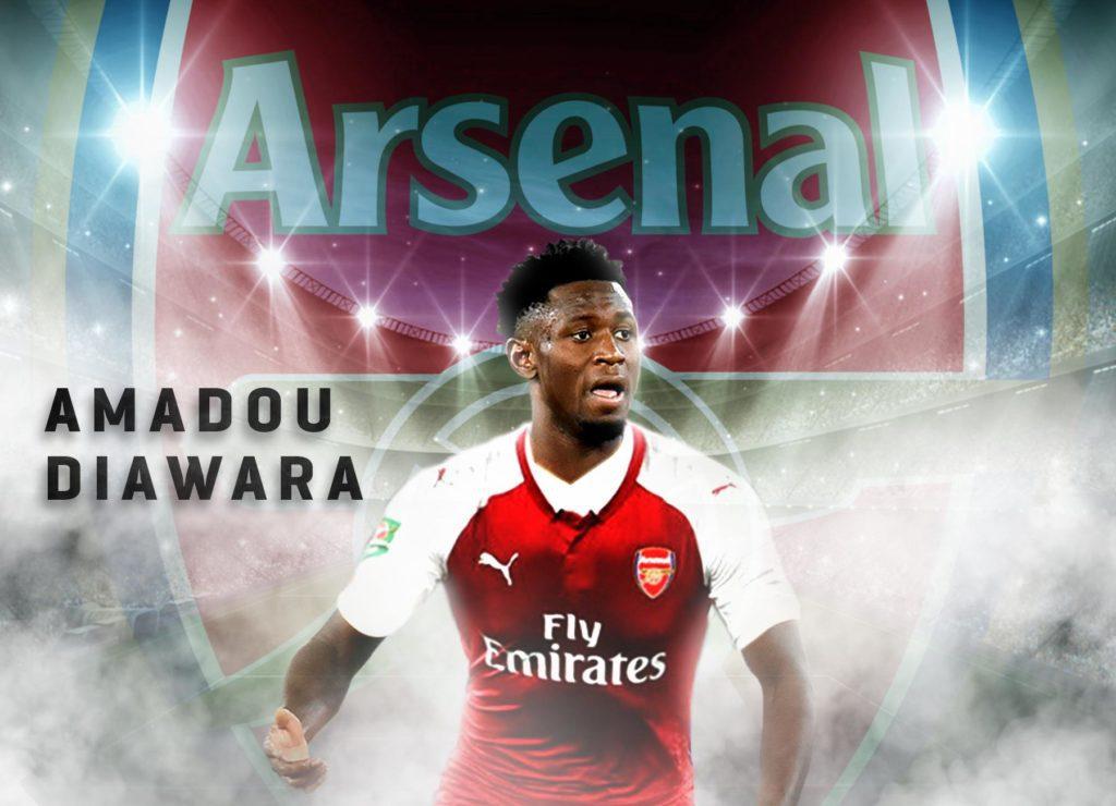 Amadou_Diawara_Arsenal