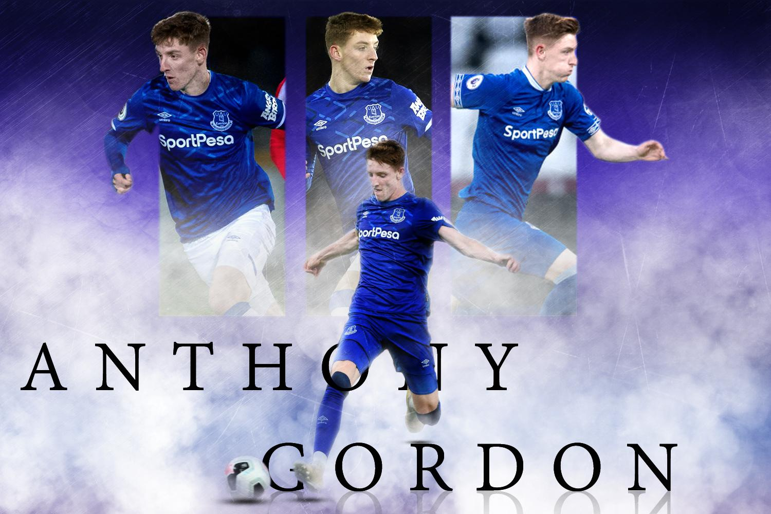 anthony-gordon-everton-wallpaper