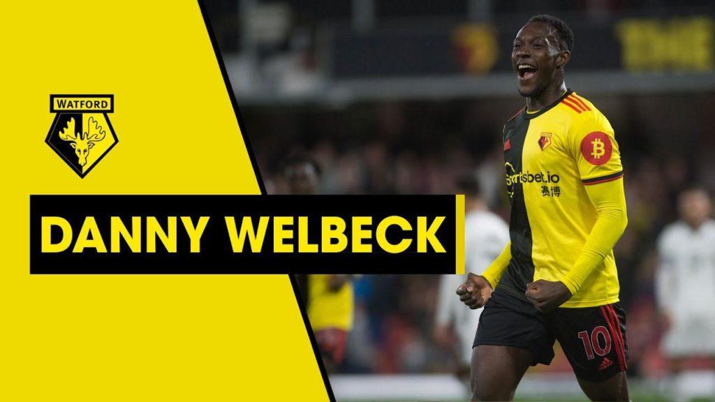 danny-welbeck-watford